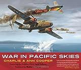 War in Pacific Skies