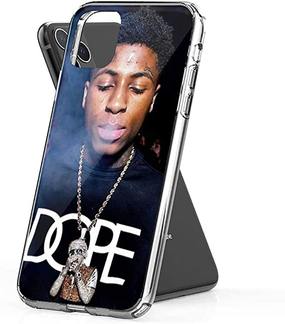 dope iron hulk 2 iphone case