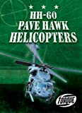 HH-60 Pavehawk Helicopters, Jack David, 1600142230