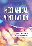 img - for Mechanical Ventilation, 2e book / textbook / text book