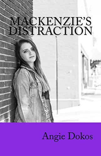 Mackenzie's Distraction by [Dokos, Angie]
