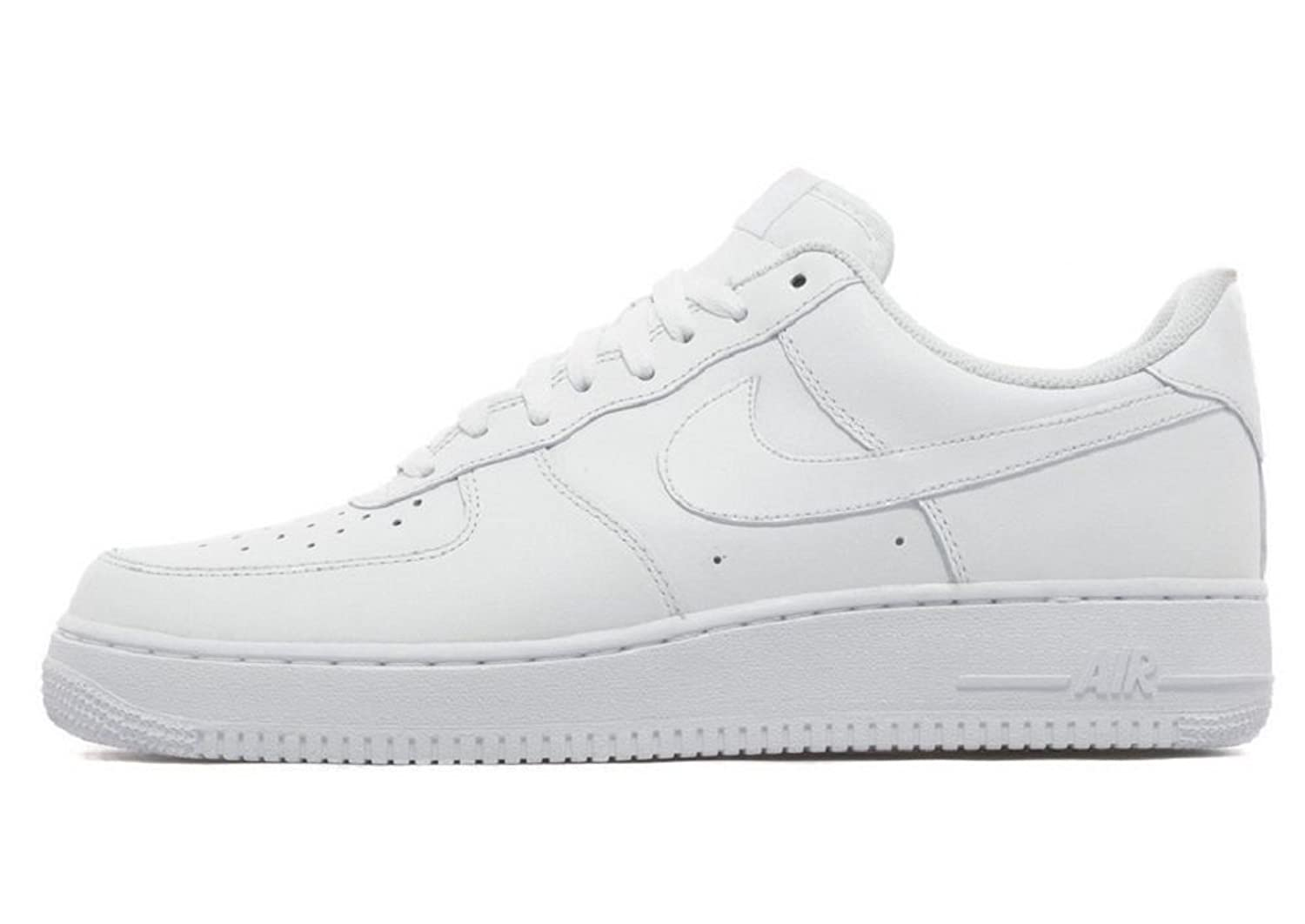 nike air force 1 india