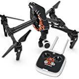 Skin For DJI Inspire 1 Quadcopter Drone – Cats Make Me Happy | MightySkins Protective, Durable, and Unique Vinyl Decal wrap cover | Easy To Apply, Remove, and Change Styles | Made in the USA