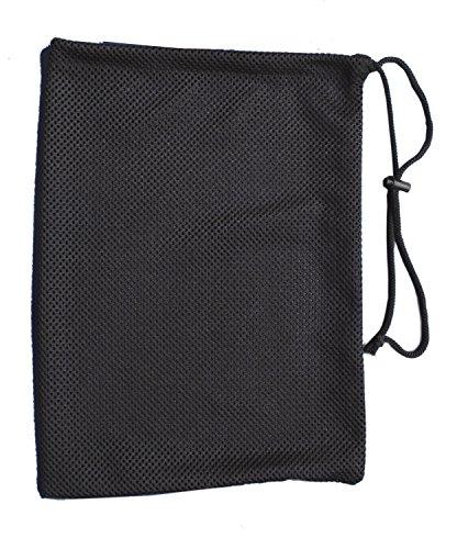 Stuff Laundry Durable Lightweight Closure product image