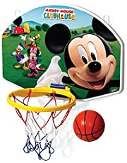 Dede - Mickey Mouse Pota