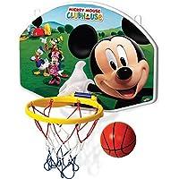 Mickey Mouse Büyük Pota