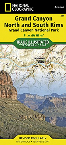 grand-canyon-north-and-south-rims-grand-canyon-national-park-national-geographic-trails-illustrated-