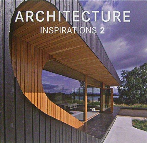 Descargar Libro Architecture Inspirations 2 Aa.vv.