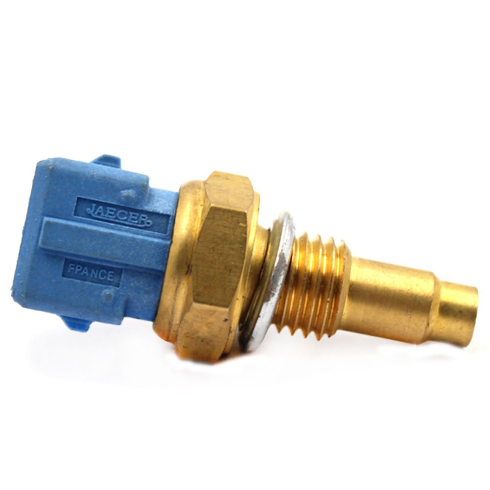 Bernard Bertha Auto Parts Water Temperature Sensor 0280130105 For T oyota 89422-0W010