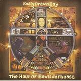 The Hour of Bewilderbeast [Vinyl]