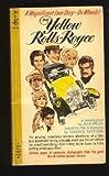 The Yellow Rolls Royce, Jack Pearl, 0884114430