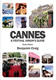 Cannes, Benjamin Craig, 0954173759