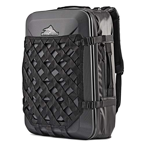 High Sierra OTC Weekender Backpack product image
