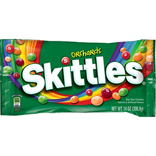 skittles-orchards-candy-14-ounce-bag