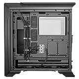 Cooler Master MasterCase SL600M Black Edition ATX
