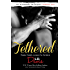 Tethered (An Accidentally On Purpose Companion Novel Book 1)