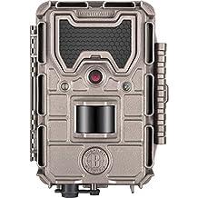 Bushnell 14MP Trophy Cam HD Aggressor No Glow Trail Camera