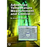 Advanced Temperature Measurement and Control, Second Edition