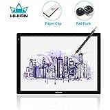 Huion LA3 USB Power Tracing Light Box Art Light Pad Ultra Bright