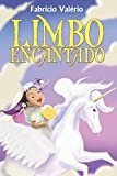 Limbo Encantado (Portuguese Edition)