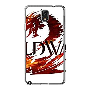 CristinaKlengenberg Samsung Galaxy Note3 High Quality Hard Cell-phone Case Support Personal Customs HD Massive Attack Band Series [vRf14993xcJf]