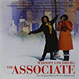 The Associate: The Original Motion Picture Soundtrack