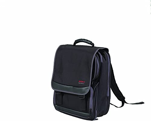 Martin Universal Design Just Stow-It Backpack for the Arts