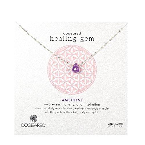 healing gem - 7