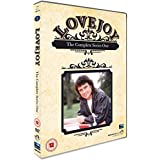 Lovejoy: The Complete Series 1