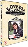 Lovejoy: The Complete Series 1 [DVD]
