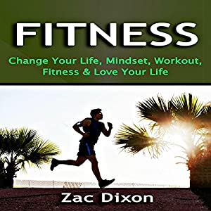 Fitness Audiobook