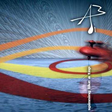 Spinning Like A Top: AdiB: Amazon.es: Música
