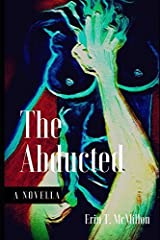 The Abducted Paperback
