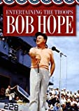 Buy Bob Hope: Entertaining the Troops (DVD)