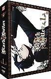 Black Butler - 2.Staffel - Box 1 [Import allemand]