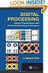 Digital Processing: Optical Transmiss...