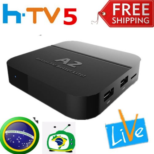Top 10 Best Chinese tv box 2019 | HG Reviews & Compare