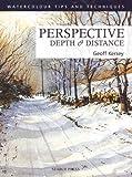Perspective, Geoff Kersey, 1844480143