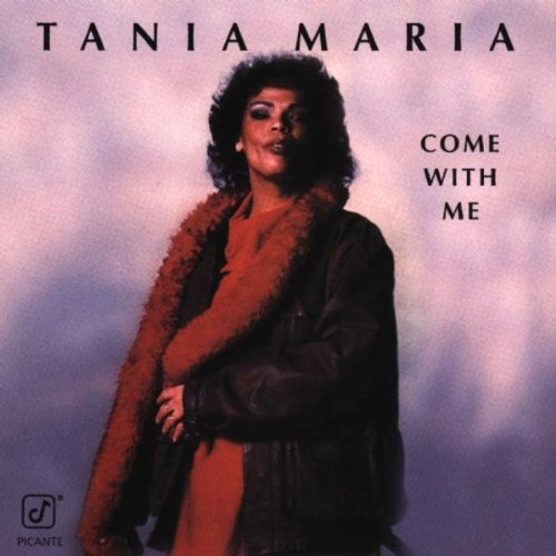 Come With Me by MARIA,TANIA