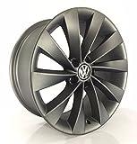 vw rims 18 - King of Rims Used Volkswagen Passat Interlagos 18 inch wheel Car Rims Set of 4