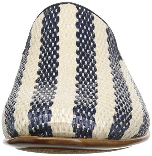 ALDO D US 7 Dahlby Navy Loafer Men's rqOwCxRr