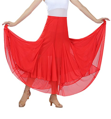 CISMARK%C2%AE Elegant Ballroom Dancing waltz
