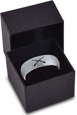 Zealot Jewelry ZD-373-B-249 product image 3