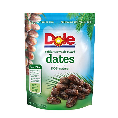 dole-california-whole-pitted-dates-8-ounce-pack-of-12