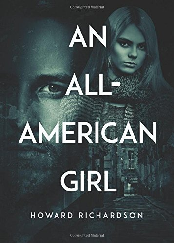 Download An All American Girl pdf