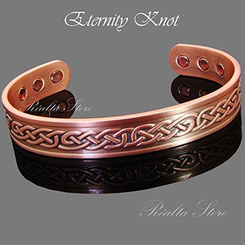 Bracelet Bracelets Arthritis Tendonitis Elbow Healing