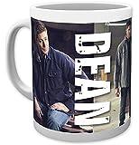 Supernatural Tasse Dean Winchester (Jensen Ackles)