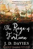 The Rage of Fortune (Matthew Quinton's Journals)