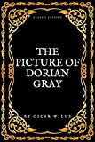 The Picture Of Dorian Gray: With Annotated