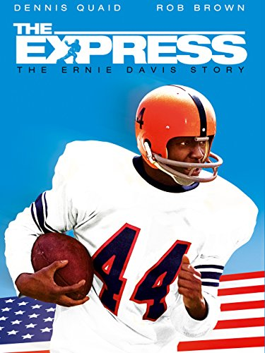 The Express Film